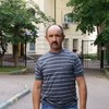 Aleksandr, 50, Zarinsk