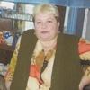 Татьяна, 58, г.Онгудай