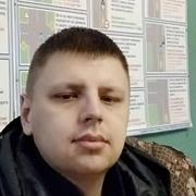 Denis Krurov 31 Рязань
