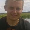 Віктор, 26, г.Сарны