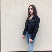 Veronika, 20, г.Львов