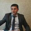 Миша, 35, г.Новый Уренгой