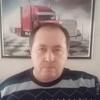 Савелий, 45, г.Красноярск