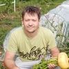 Дмитрий, 40, г.Чита