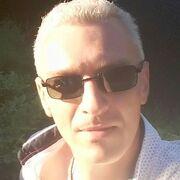 Николай Кай, 40, г.Можайск