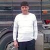 Николай, 47, г.Минеральные Воды