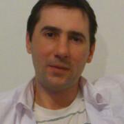 Виталий, 30, г.Ессентуки
