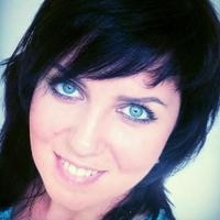 Ilona, 41 год, Стрелец, Ялта