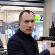 Петр, 44, г.Дубна