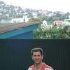 Veres, 49, г.Севастополь
