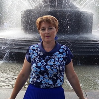 Ирина, 47 лет, Овен, Омск