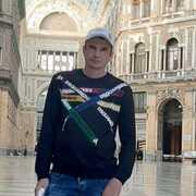Віктор 36 Милан