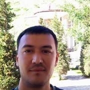 Bek 20 Ташкент