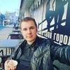 Виталий, 28, Харків