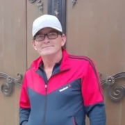 Аслан 50 лет (Дева) хочет познакомиться в Грозном