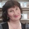 Марина, 49, г.Сарапул