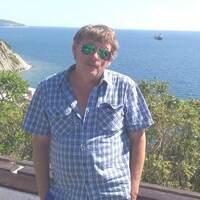Сергей, 55 лет, Козерог, Хабаровск