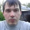 антон, 32, г.Ростов