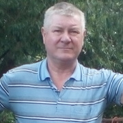 Владимир 60 лет (Весы) на сайте знакомств Нижнего Ломова