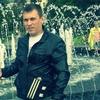 Павел, 33, г.Сыктывкар