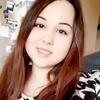 Таня Кузьмина, 22, г.Калуга