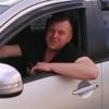 Петр, 43, г.Киев