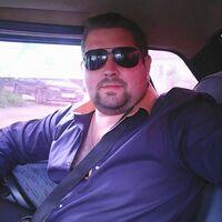 Евгений, 38 лет, Рак, Нижний Новгород