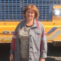 Людмила, 56 лет, Телец, Петрово