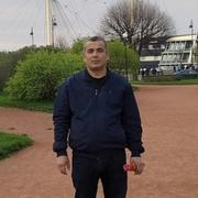 Бек 40 Санкт-Петербург