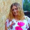 Женечка, 46, г.Златоуст