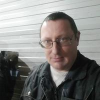 Александр, 40 лет, Козерог, Ухта