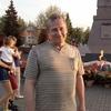 Иван, 61, г.Тольятти