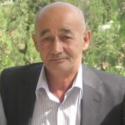 Кадиржон 63 года (Рыбы) хочет познакомиться в Кувасае