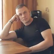 Евгений 41 Обнинск