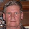 Артур Селлер, 60, г.Фульда
