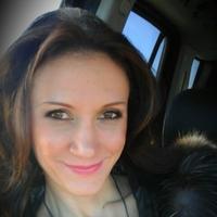 Ольга, 46 лет, Овен, Санкт-Петербург