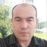Назир 40 Москва