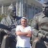 Руслан, 41, г.Пенза