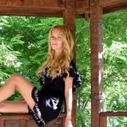 Анна, 25, г.Волоконовка