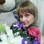 Юлия, 30, г.Владимир