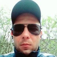 Кирилл, 37 лет, Овен, Донецк