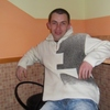 sergey, 39, Slonim