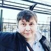 Roman Konstantinov, 45, г.Екатеринбург