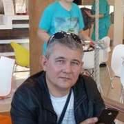 Дмитрий Антонов, 42, г.Ноябрьск (Тюменская обл.)