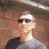 Дмитрий, 40, г.Дивное (Ставропольский край)