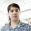 Aleksandr, 31, Shchyolkino