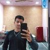 sultan, 23, г.Шымкент