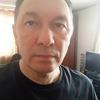 Альберт, 52, г.Анапа