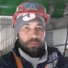 Азиз, 35, г.Чирчик
