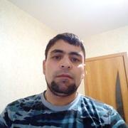 Бахла 30 Красноярск